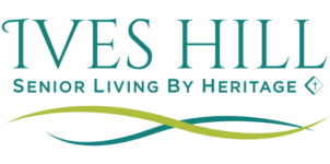 Ives Hill Senior Living by Heritage