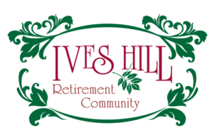 Ives Hill Retirement Community